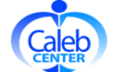 Caleb Center
