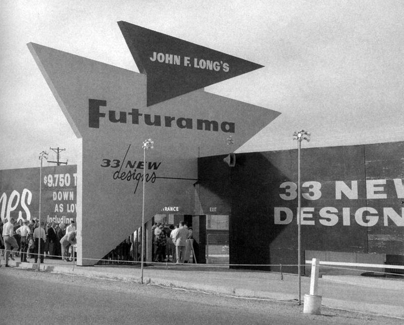 futurama-jonf-f-long